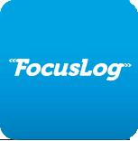 FocusLog